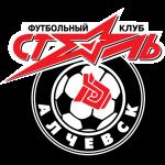 """""""Сталь"""" (Алчевск)"""