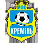 """""""Кремень"""" (Кременчуг)"""