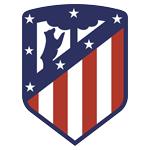 """""""Атлетико"""" (Мадрид)"""