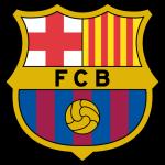 """Барселона"""