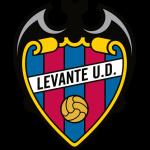 """""""Леванте"""" (Валенсия)"""