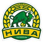 """Нива"" Тернополь"
