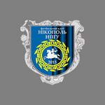 """""""Макеевуголь"""" Никополь"""