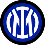 """Интер"" (Милан)"