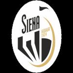 """""""Сиена"""" Сиена"""