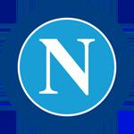 """""""Наполи"""" (Неаполь)"""