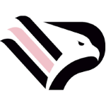 """Палермо"""