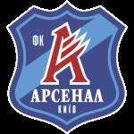 """""""Арсенал"""" Киев"""