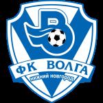 """""""Волга"""" (Нижний Новгород)"""