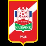 """""""Спартак"""" (Нальчик)"""