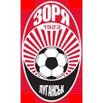 """""""Заря"""" (Луганск)"""