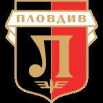 """""""Локомотив"""" (Пловдив)"""