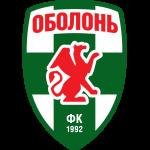 """""""Оболонь"""" Киев"""