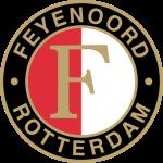"""""""Фейеноорд"""" (Роттердам)"""