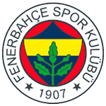 """Фенербахче"" (Стамбул)"
