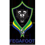 Габон