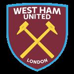 """""""Вест Хэм"""" (Лондон)"""