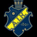 АИК Стокгольм