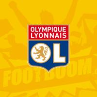 Сайт футбольного клуба лион»