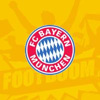 Футбольный клуб бавария страна