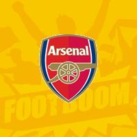 Официальный сайт футбольного клуба арсеналлондон