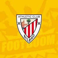 Атлетик бильбао официальный сайт клуба