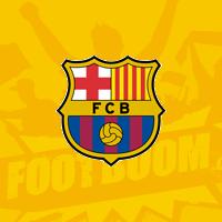 Интернет сайт футбольный клуб барселона испания