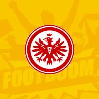 Айнтрахт футбольный клуб франкфурт- на- майне официальный сайт
