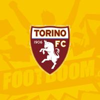 Оф сайт итальЯнского футбольного клуба торино