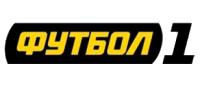 Футбол 1 расписание канала [PUNIQRANDLINE-(au-dating-names.txt) 60