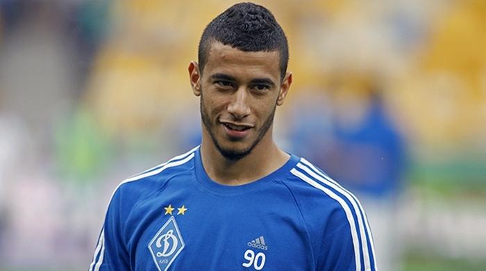 France Football: Беланда 4-й в опросе на лучшего игрока Северной Африки