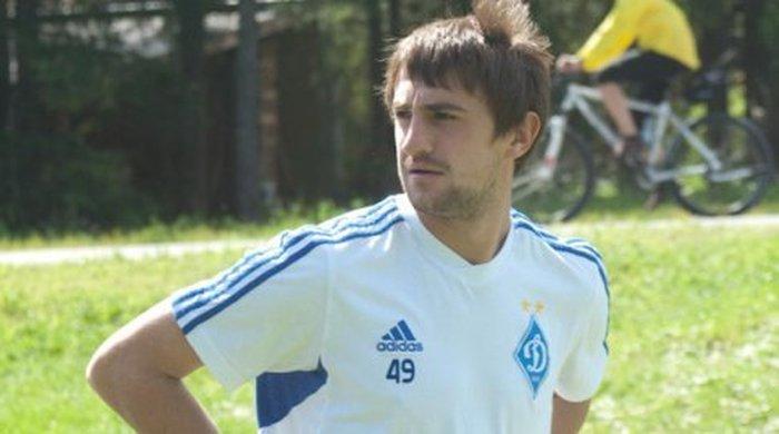 Каверин и Каськов уже 23 января могут стать игроками Бундеслиги