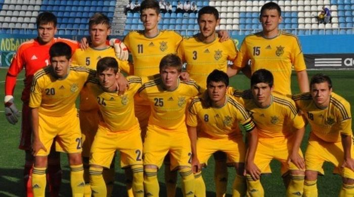 Сергій Ковалець викликав на матч проти Греції 23 футболісти