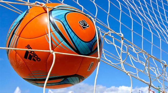 Пляжный футбол. Россия и Португалия сыграют в финале Евролиги-2013