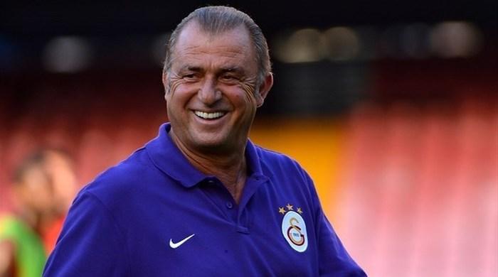 Фатих Терим в третий раз за карьеру стал главным тренером сборной Турции