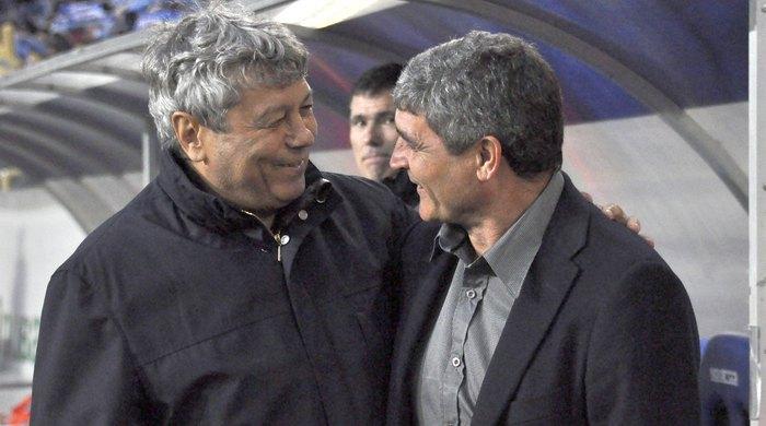 Визначено лауреатів сезону 2013/2014!