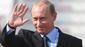 Активисты из Коми просят Путина обменять Диарра и Буссуфа на новый поезд