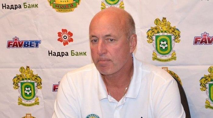 """Сергей Шевченко: """"Игра получилась очень напряженной и боевой"""""""