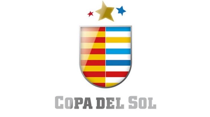 Стало известно расписание матчей на Сopa del Sol – 2013