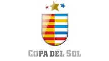 "Определились соперники ""Шахтера"" на Copa del Sol-2013"
