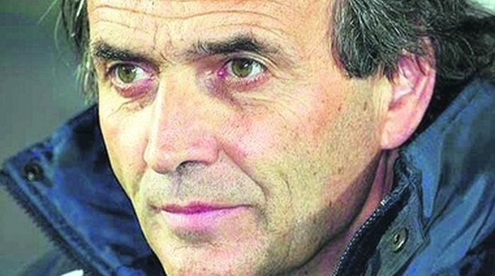 """Тренер Сан-Марино: """"Свой шанс мы получим, главное - его реализовать"""""""