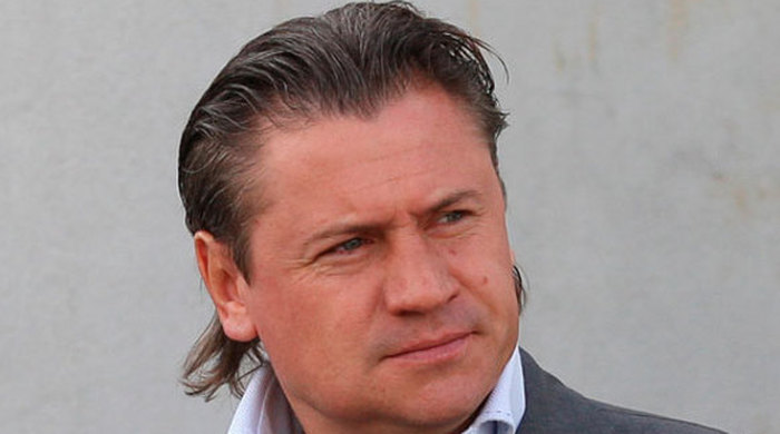 Андрей Канчельскис ведет переговоры с клубами из ОАЭ