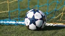 Испания и Италия сыграют в Мадриде 5 марта