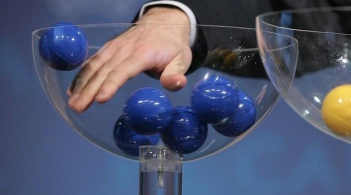 Стали известны участники 1/4 финала Лиги Европы. Жеребьевка - в пятницу