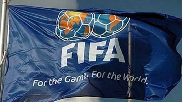 ФИФА совместно с Интерполом будет бороться с договорными матчами
