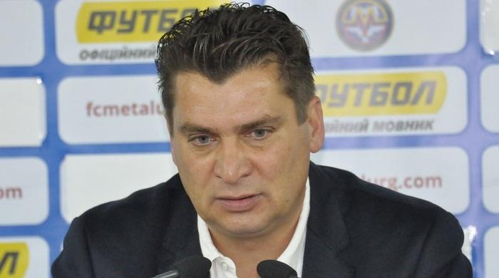 Сергей Пучков оказался в реанимации