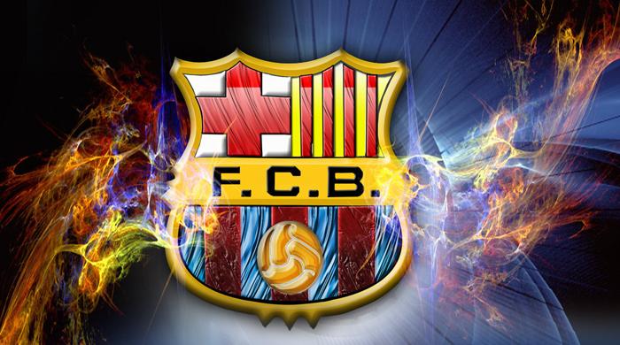 """Вице-президент """"Барселоны"""": """"Экономически мы сильны, чтобы выполнить любой запрос тренеров"""""""