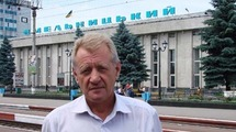 """Валерій Крохан: """"На найближчу гру не поїдемо"""""""