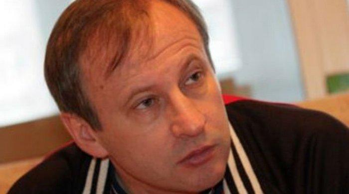 """Иван Яремчук: """"Сумеет ли """"Динамо"""" занять второе место?"""""""