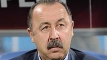 """Газзаев: """"Вопрос о существовании """"Алании"""" зависит от РФС"""""""